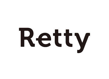 Retty株式会社の求人情報