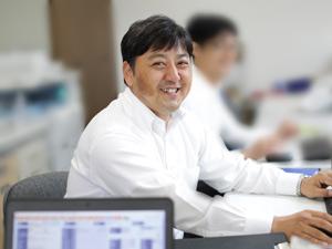 あんしん保証株式会社【東証マザーズ上場】の求人情報