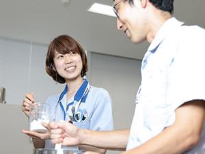日本ゼトック株式会社の求人情報