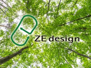 株式会社ZEデザインの求人情報