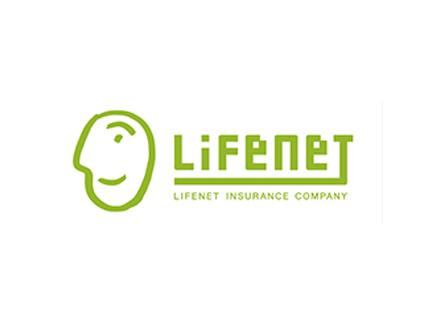 ライフネット生命保険株式会社【ポジションマッチ登録】