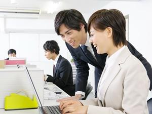 SBS即配サポート株式会社(SBSグループ)の求人情報
