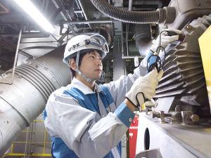 日鉄住金環境プラントソリューションズ株式会社 (新日鉄住金エンジニアリンググループ)の求人情報