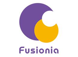 株式会社FUSIONIA(フュージョニア)の求人情報