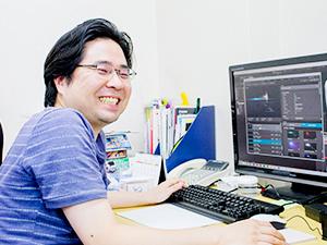 日本情報流通株式会社の求人情報