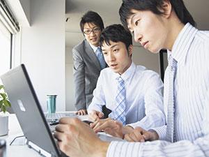 株式会社関東共同土建の求人情報