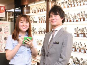 株式会社ネットジャパン【オリックスグループ】の求人情報