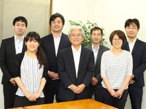 東亜紙巧業 株式会社/管理部長(取締役候補)/取締役を担う覚悟のある人材を求めています/賞与前年度実績6カ月