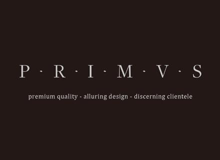 プリムス株式会社の求人情報