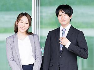 NTTデータマネジメントサービス株式会社/新サービスの運用設計と事務支援(正社員候補/完全週休2日制/年間休日130日/未経験歓迎)