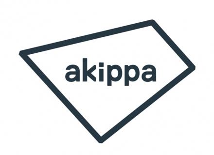 akippa株式会社/ITディレクター/大阪勤務/国内最大級のシェアリング・エコノミーサービス