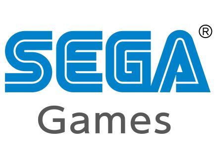 株式会社セガゲームス/サーバプログラマ