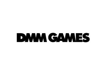 合同会社DMM GAMESの求人情報