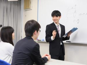 日本ビソー株式会社の求人情報