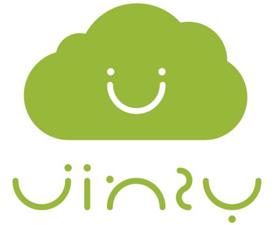 株式会社jinzy
