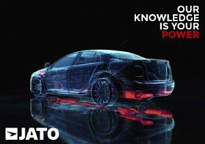 JATO Japan Limited/アカウントマネジャー/圧倒的な世界シェア!自動車業界のありとあらゆる事業成長を牽引するポジションです