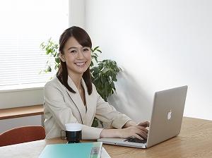 一般社団法人エスポワール/事務職(一般事務・経理事務・HP更新など、できる業務からお任せします/未経験OK◎)