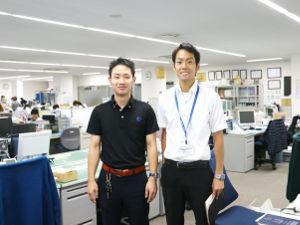 九州風雲堂販売株式会社の求人情報