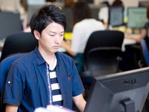 株式会社エイチーム引越し侍(エイチームグループ)の求人情報