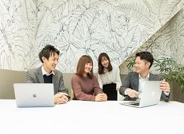 株式会社NECTの求人情報-02