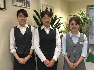 株式会社アール・エヌ・ゴトー/創業以来48年・神奈川県内4位の実績企業で活躍する総務職/人物重視の採用です/残業は月10時間程