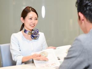 一般財団法人日本健康管理協会 新宿健診プラザの求人情報