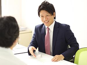 ベンチャーサポート税理士法人/【税務スタッフ】学歴・資格不問/高収入&高待遇が実現可能!