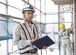 株式会社夢真 技術人材部(夢真ホールディングスグループ/JASDAQ上場)の求人情報