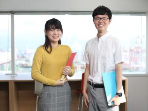 株式会社ティービーエスオペレーション★東京都ビジネスサービスグループの求人情報