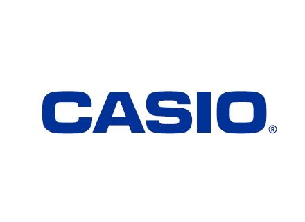 カシオ計算機株式会社の求人情報