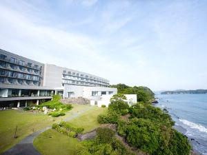 大江戸温泉物語ホテルズ&リゾーツ株式会社の求人情報