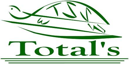 株式会社トータルズ総合サービスの求人情報