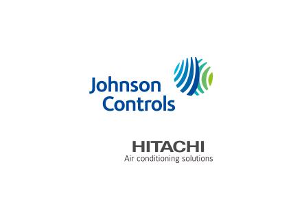日立ジョンソンコントロールズ空調株式会社の求人情報