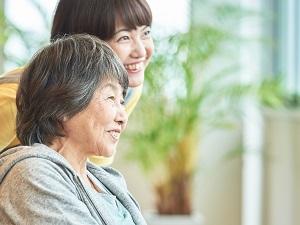 介護隊株式会社/訪問介護スタッフ(未経験・ブランクのある方も歓迎)20〜50代まで活躍中/資格をお持ちの方は優遇