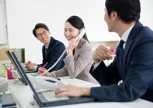 株式会社サンエネルギー社/経理事務 ※福岡勤務・転勤はありません ※U・Iターン転職歓迎