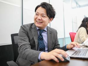 株式会社フィデス(FIDES Co.,Ltd)/コンサルタントアシスタント(事務 兼 コンサルタント補助)
