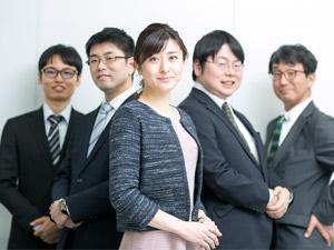原子力損害賠償・廃炉等支援機構/賠償モニタリング(東京電力による賠償金の支払いが適切であるかを審査するグループです)