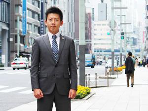 三井生命保険株式会社/総合職(全国型)営業部長候補/最短3年目で営業部長へ/営業部の組織運営から採用・教育まで幅広く担当