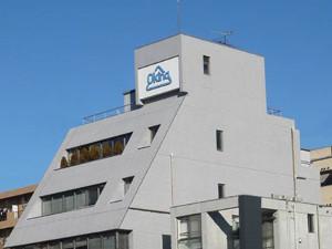 オキナ電子工業株式会社の求人情報