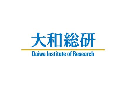 株式会社大和総研【ポジションマッチ登録】の求人情報