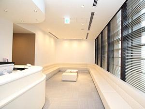 株式会社ナカムラ・マネージメントオフィス/レディースクリニックでの総務・庶務スタッフ(銀座)