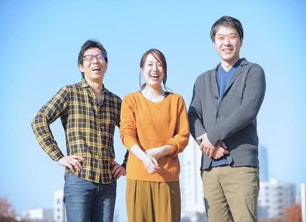 株式会社麺食の求人情報