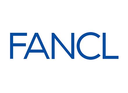 株式会社ファンケルの求人情報