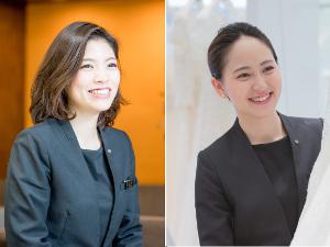 株式会社ノバレーゼ/プランナー/若手・女性活躍/有休消化率100%/年休120日