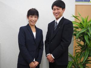 北河内農業協同組合(JA北河内)/(大阪)JAで組合員様向け営業/20代活躍/残業少なめ