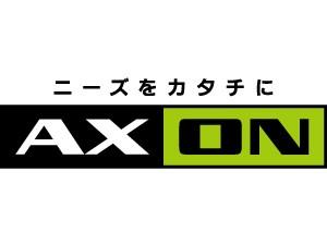 株式会社日テレ アックスオンの求人情報