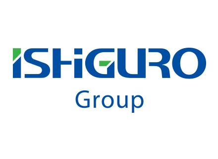 イシグロ株式会社の求人情報