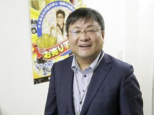 株式会社いーふらん/FCオーナー/未経験歓迎・本社からのバックアップ体制抜群