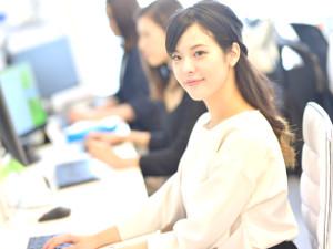 ユニバースジャパン株式会社/財務・経理職(残業月15時間程度/転勤なし/恵比寿勤務)