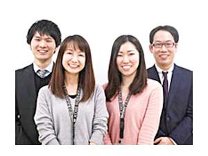 株式会社神戸物産【東証一部上場】/経営企画(IR・広報・M&A・資産運用の企画・調査)転勤なし